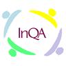 InQA logo