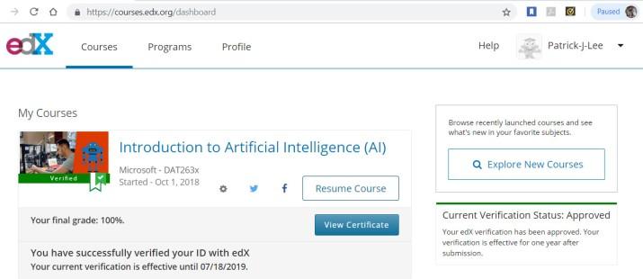 PJLeeMicrosoftDAT263xIntroductionToArtificialIntelligenceFinalMark(100PC)Oct2018.jpg